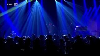 Lust For Youth (P6 Rocker Koncerthuset 20/12/14 live)