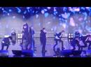 190811 방탄소년단BTS Best Of Me Ment 4K 직캠 Fancam 2019롯데패밀리콘서트 by Mera.mp4