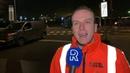 (13891) Jacco van den Berg van Stichting Bouw in Verzet over de langzaamaanactie vanuit Berkel en Rodenrijs - YouTube