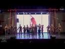 IProject Dance Champ 2019 Видеограф Kate Borz Besties
