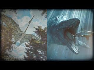 Почему все дети обожают динозавров_ Психологи узнали в чём секрет ( 480 X 480 ).mp4
