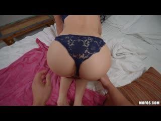 Anya olsen порно porno sex секс anal анал porn минет
