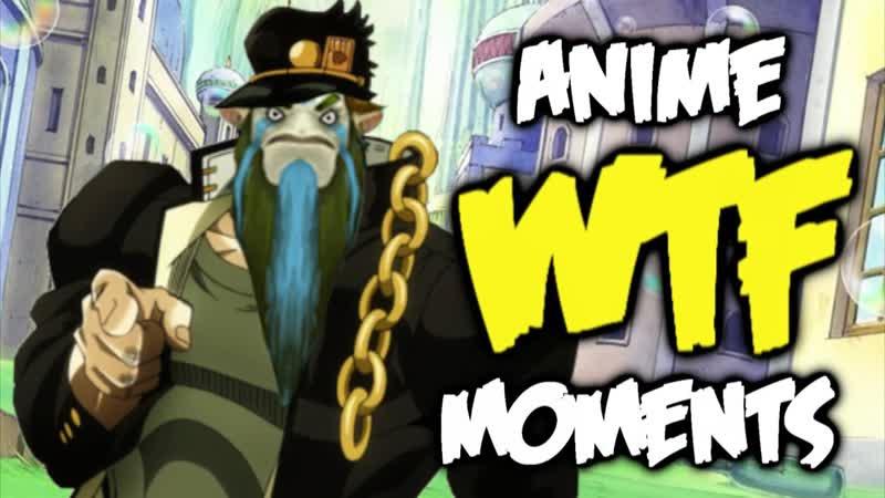 Dota Watafak Dota 2 WTF Anime Moments Compilation 2