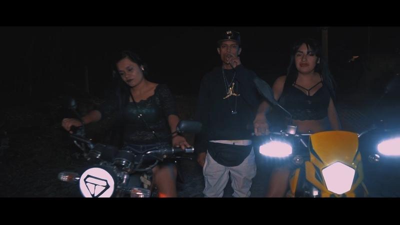La Pirata Ft Neber Uno Tres Fernando Lopez Tapamalandros Desde Abajo Video Oficial HD
