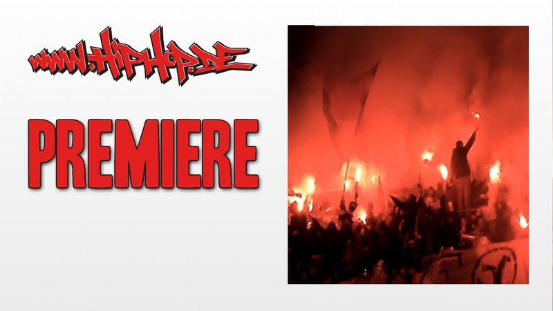 Der neue Westen - Bengalisches Feuer 2 [Videopremiere]