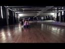 Fragile / Rave / Twerk / Panda / Dance / Krg