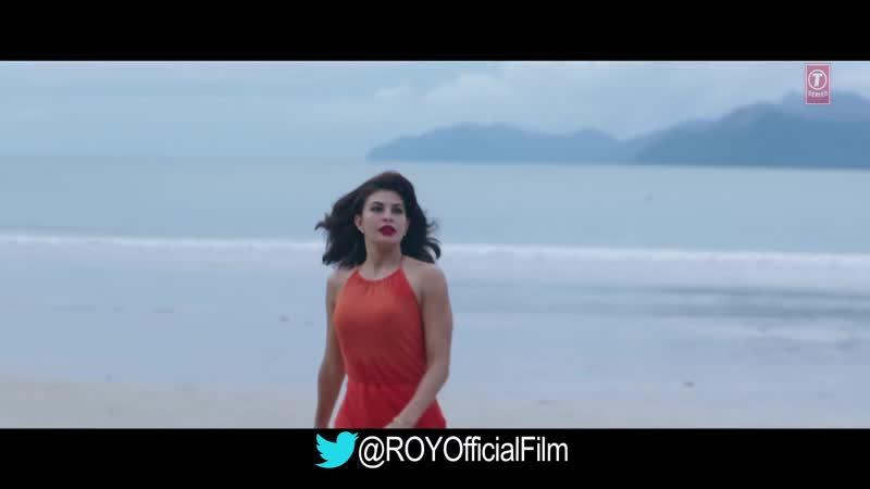 Sooraj Dooba Hain Video Song ¦ Roy ¦ Arijit S Amaal M ¦Ranbir Kapoor ¦ Arjun Rampal ¦ Jacqueline