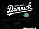 Young De aka Demrick Ft. Brevi - Go B!G
