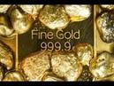 Золото Юкона Yukon Gold 4 серия Покорение хаоса
