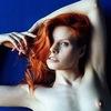 Natasha RedFox Photomodel