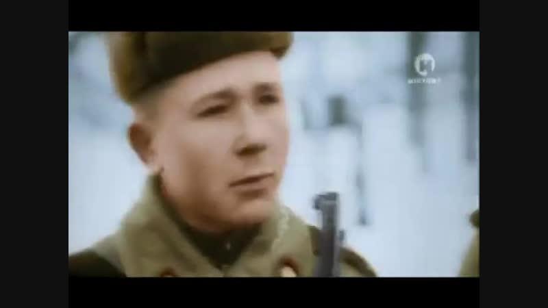 Accept UDO Dirkschneider Плачет солдат СССР Музыка