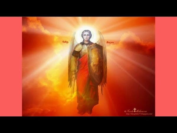 Будет гениальный Царь великий по уму по вере пламенный железной воли человек