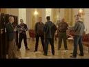 РУССКИЙ КРИМИНАЛЬНЫЙ БОЕВИК! 2 часть. КУЛИНАР 2. Фильм. Кино