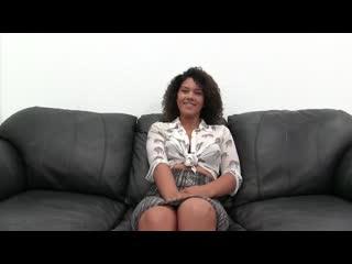 Jaden18 [goliemisli+18, casting, international, new porn, anal, blowjob, black hair, brunette, creampie, new hd porn 2019]