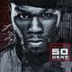 50 Cent feat. Justin Timberlake - Ayo Technology