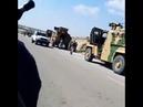 Сирия: турецкие войска в зоне Идлиб