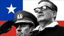 Marsellesa Socialista! The Socialist Marseillaise! (English Lyrics)