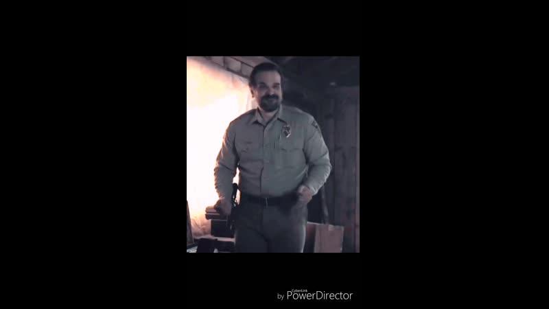 Hopper HD
