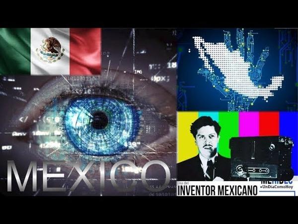 Desarrollo e Innovación en Ciencia y Tecnología, Indispensable para el Progreso de México
