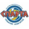 ВК Спарта (Нижний Новгород)