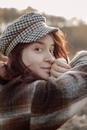 Личный фотоальбом Дары Евсеевой