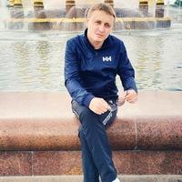 Александр Кривов, 0 подписчиков