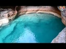 Valley Paradise Agadir Morocco РАЙСКАЯ ДОЛИНА Агадир Марокко www fenixmorocco com Русскоговорящий