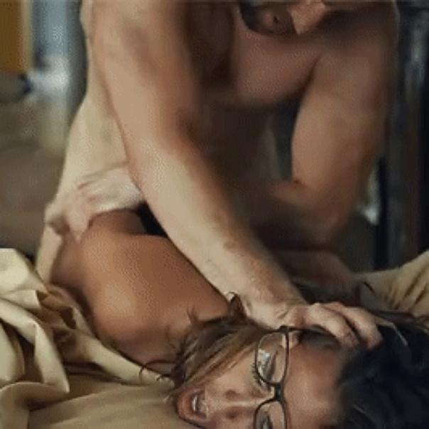 Tumblr Violent Sex