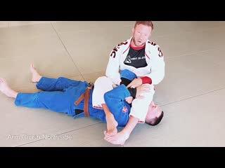 Eli knight 10 способов закончить рычаг локтя 10 ways to finish the arm lock