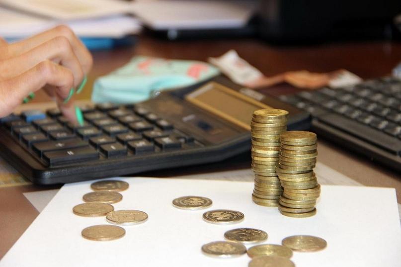 созаемщик может получить кредитпо грузообороту второе место занимает