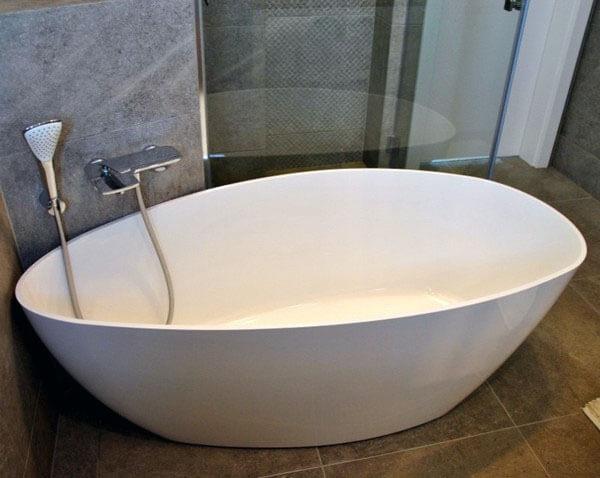 Как выбрать ванну?, изображение №14