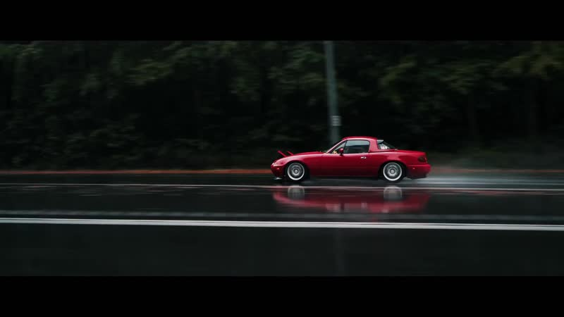 TRFN x Fella - Drive (feat Siadou)_Full-HD.mp4