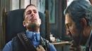 Red Dead Redemption 2 - Смертельный диагноз Артура Моргана