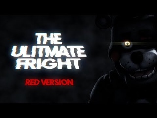 """FNAF ULTIMATE CUSTOM NIGHT SONG 
