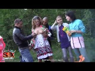 Оксана Окладникова 12