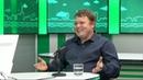 Гость на Радио 2. Вячеслав Скворцов, организатор рок-фестиваля Притяжение .