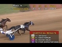 Atlanta Scott Zeron wins the Kentucky Filly Futurity final $224 000 in 1 51 1 at The Red Mile