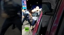 Man tased and pepper sprayed in front of his children for filming a police stop in Chicago