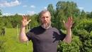 РАЗВИТИЕ ПОЛУШАРИЙ - серия ПРОКАЧИВАЕМ СИЛУ МОЗГА! \ Умный Атлетизм - научный и духовный подход