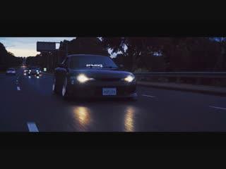 Nissan Silvia S15   $UICIDEBOY$