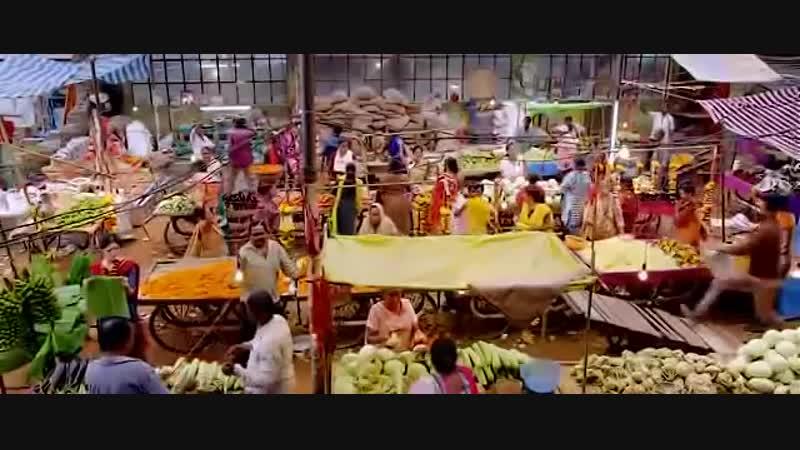 Sanam Teri Kasam 2016 Kheech Meri Photo full video song with dialogues 360p mp4