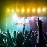 Разные исполнители - Let Me Love You (Instrumental version originally performed by Lonestar)