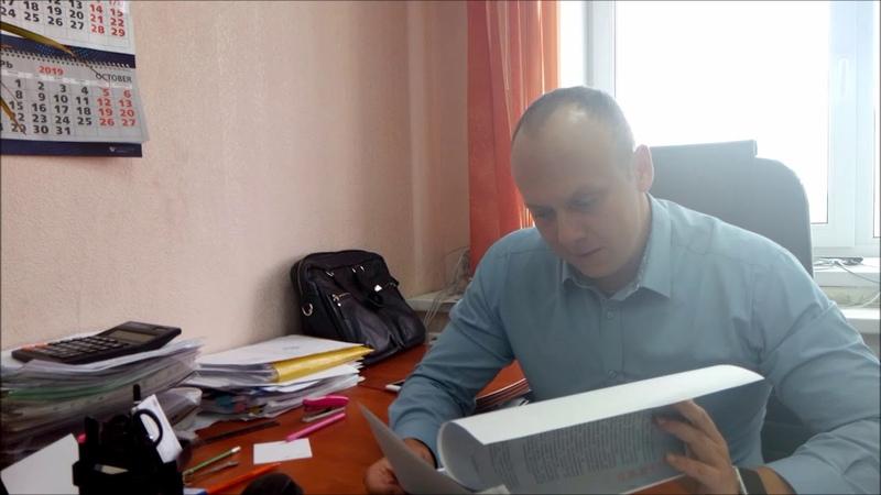 АО Куприт очередное пришествие юриста Вадима Видякина к П А Конюхову