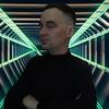 Alexey Chelyustkin