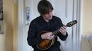 Mandolin Mondays Featuring Simon Mayor The Lark in the Clear Air