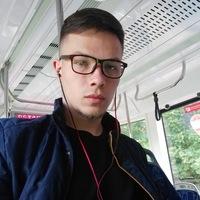 Alexslr's avatar