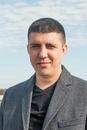 Игорь Пивоваров, Россия