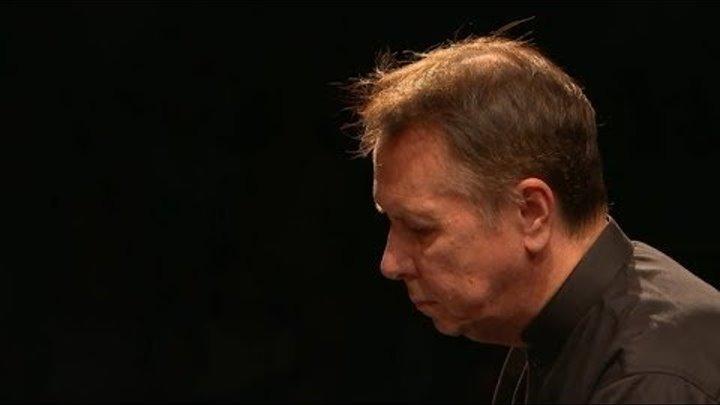 Mikhaïl Pletnev 2017 08 01 Schumann Piano Concerto in A Minor Op 54
