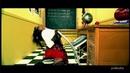Jermaine Dupri Johnta Austin Gotta Getcha 1080i HD