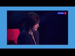 На канале Россия-1 - телешоу о Cкopочтении